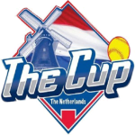 Join us for the Cup2021